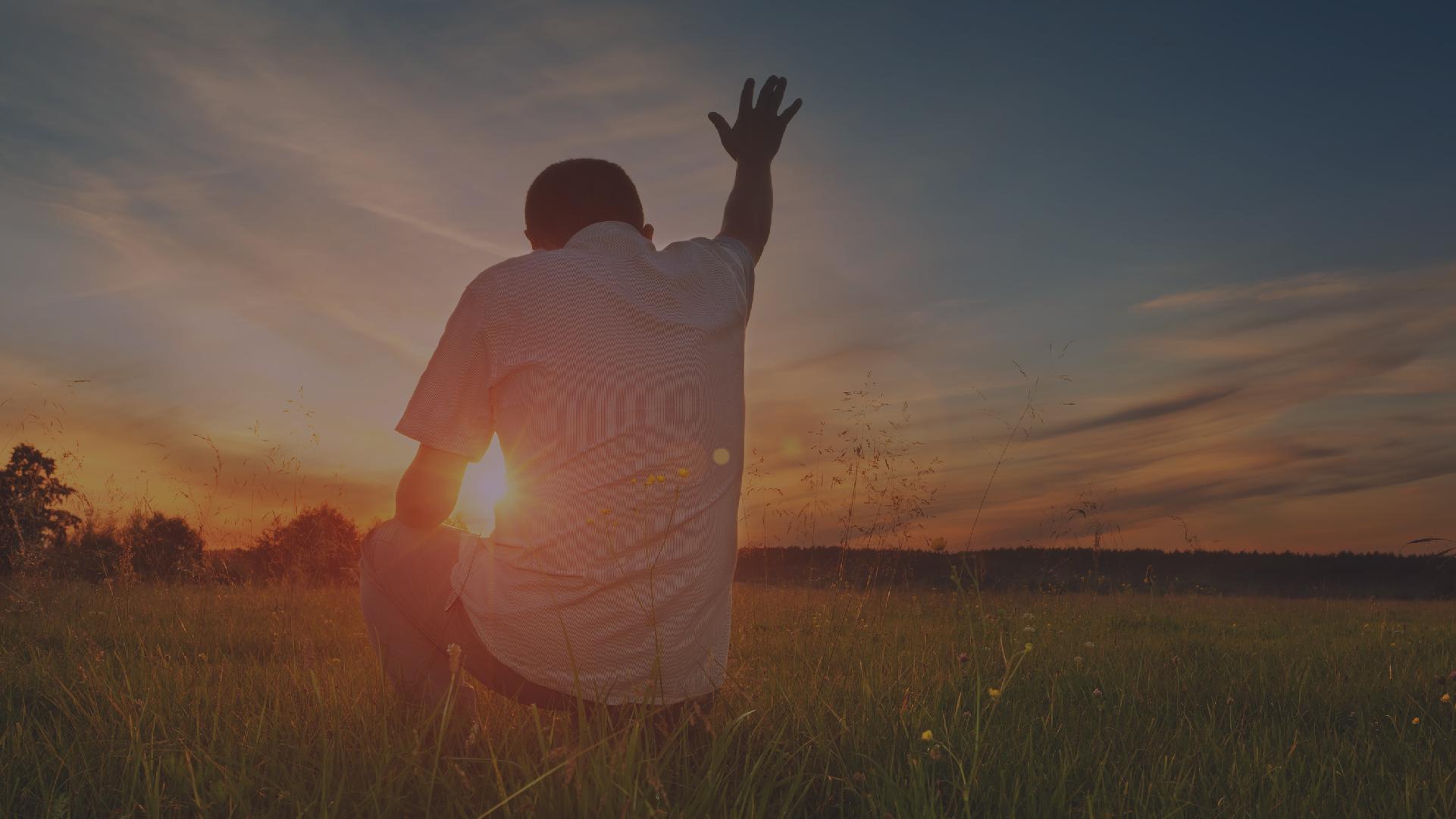 Artículos | Bendito sea Dios por su sabiduría y poder | Reflexionando en Daniel 2:20-22