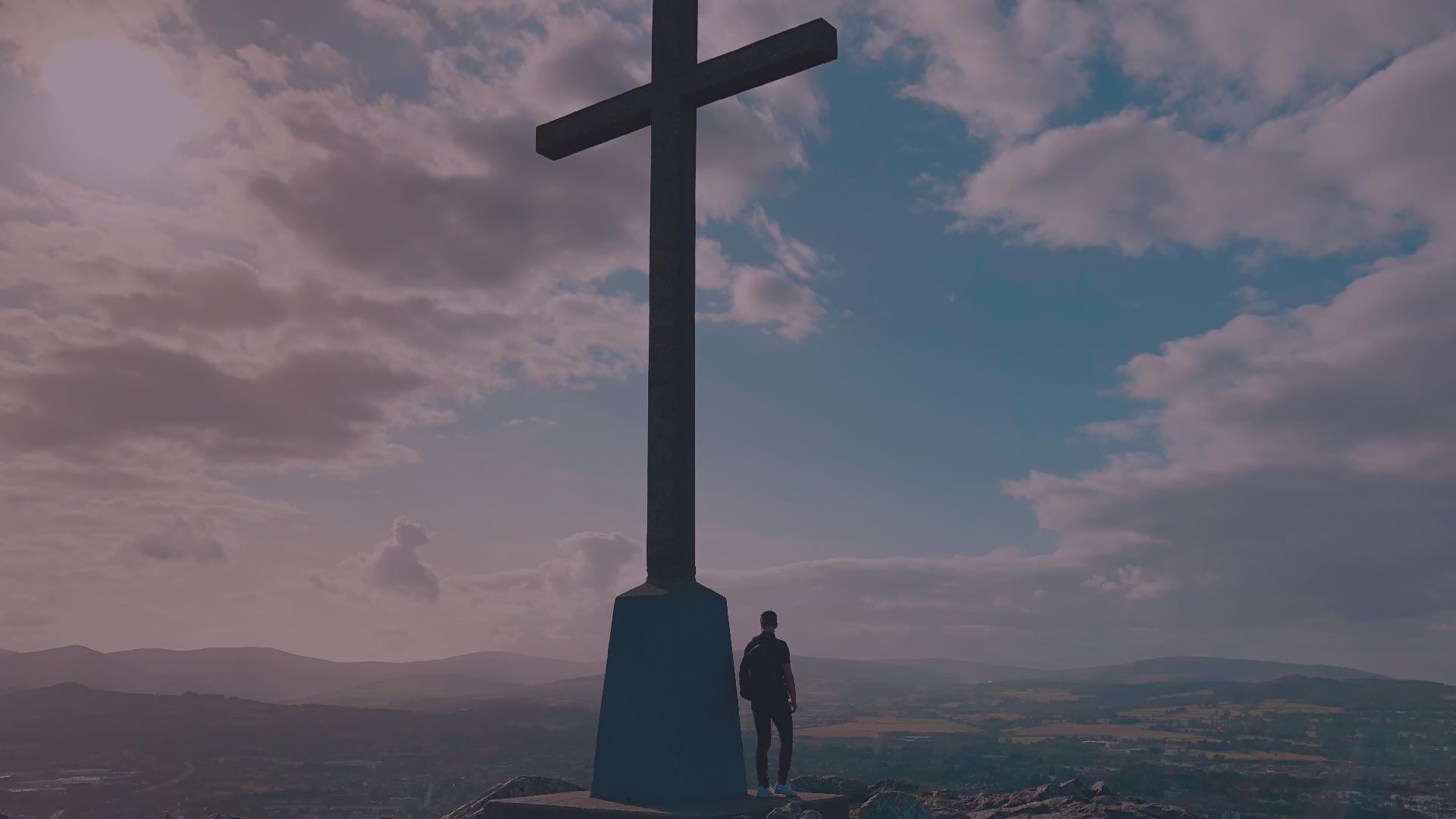 Artículos | Confiemos en Jesús, quien conoce todas las cosas