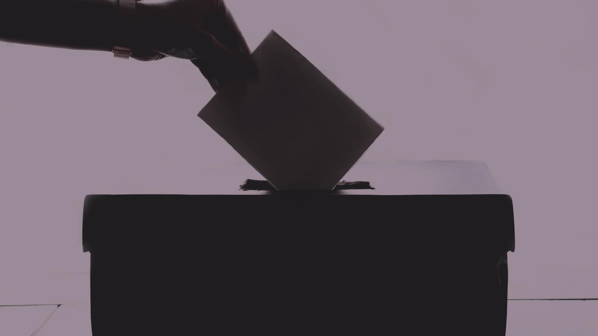 Artículo | ¿Es usted cristiano en tiempos de elecciones?
