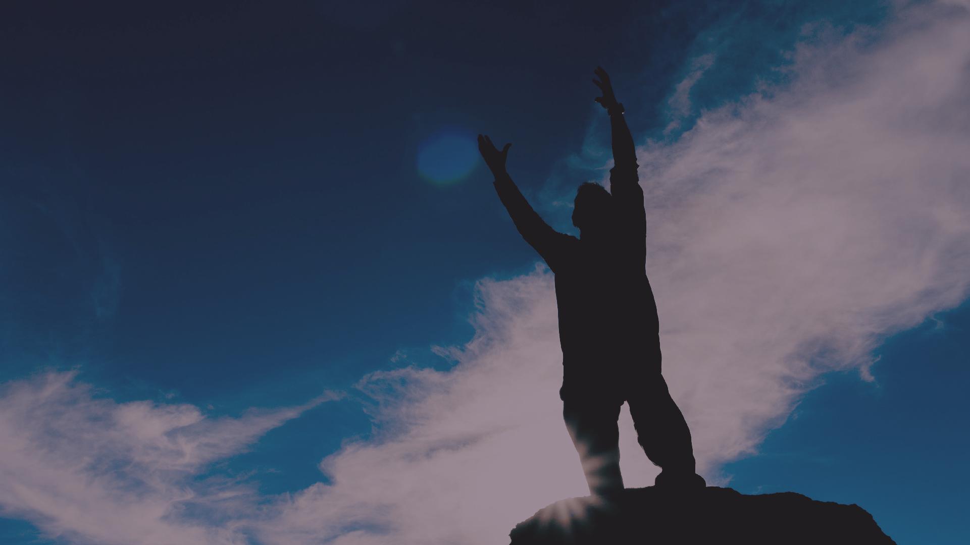 Artículo | Cristo nuestro gozo en cualquier circustancia
