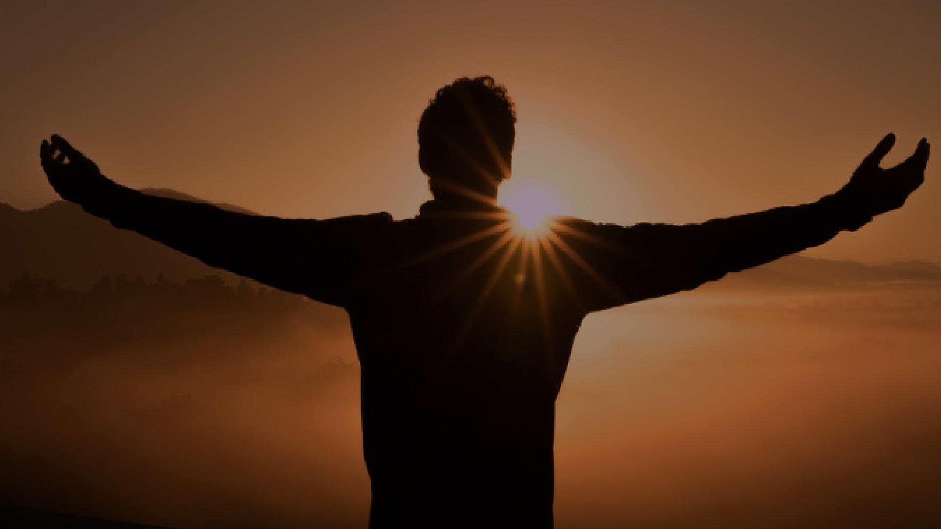 Artículo | Somos hijos por medio de Cristo