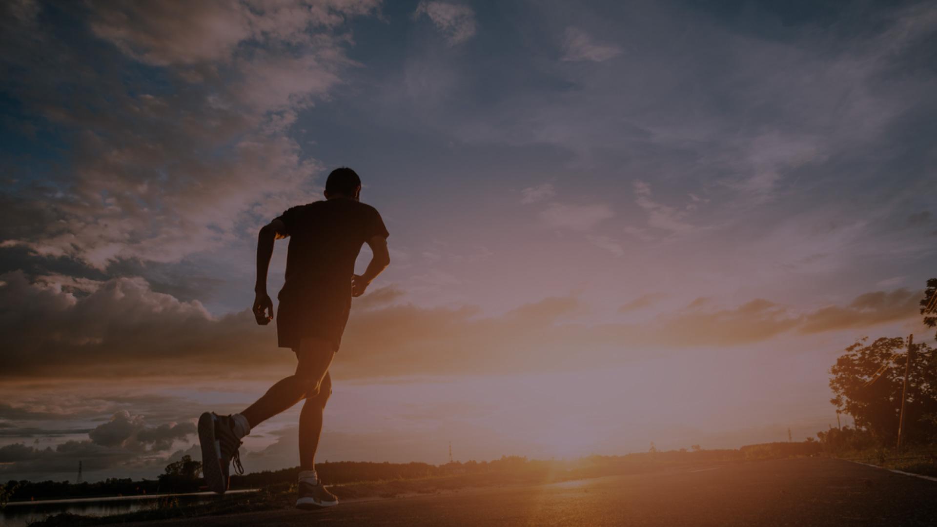 Artículos | Prosigamos a la meta