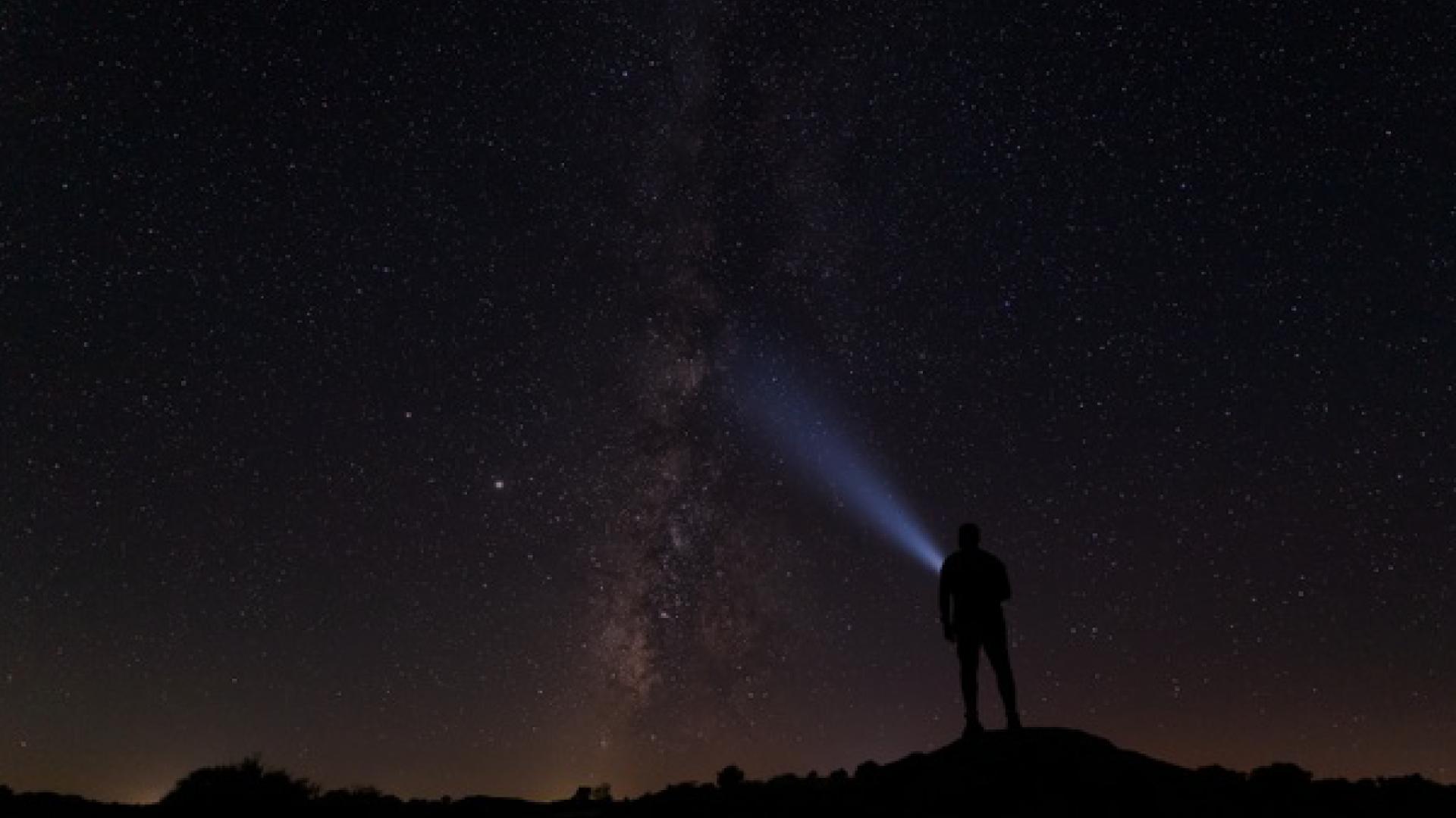 Artículos | Siervos de Dios que brillan en el mundo