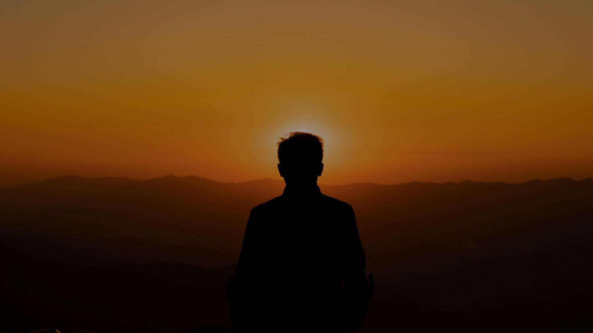 Artículos | Poniendo nuestra mente en las cosas del Espíritu