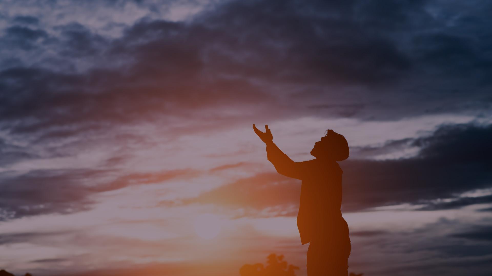 Artículos | Somos deudores de Cristo