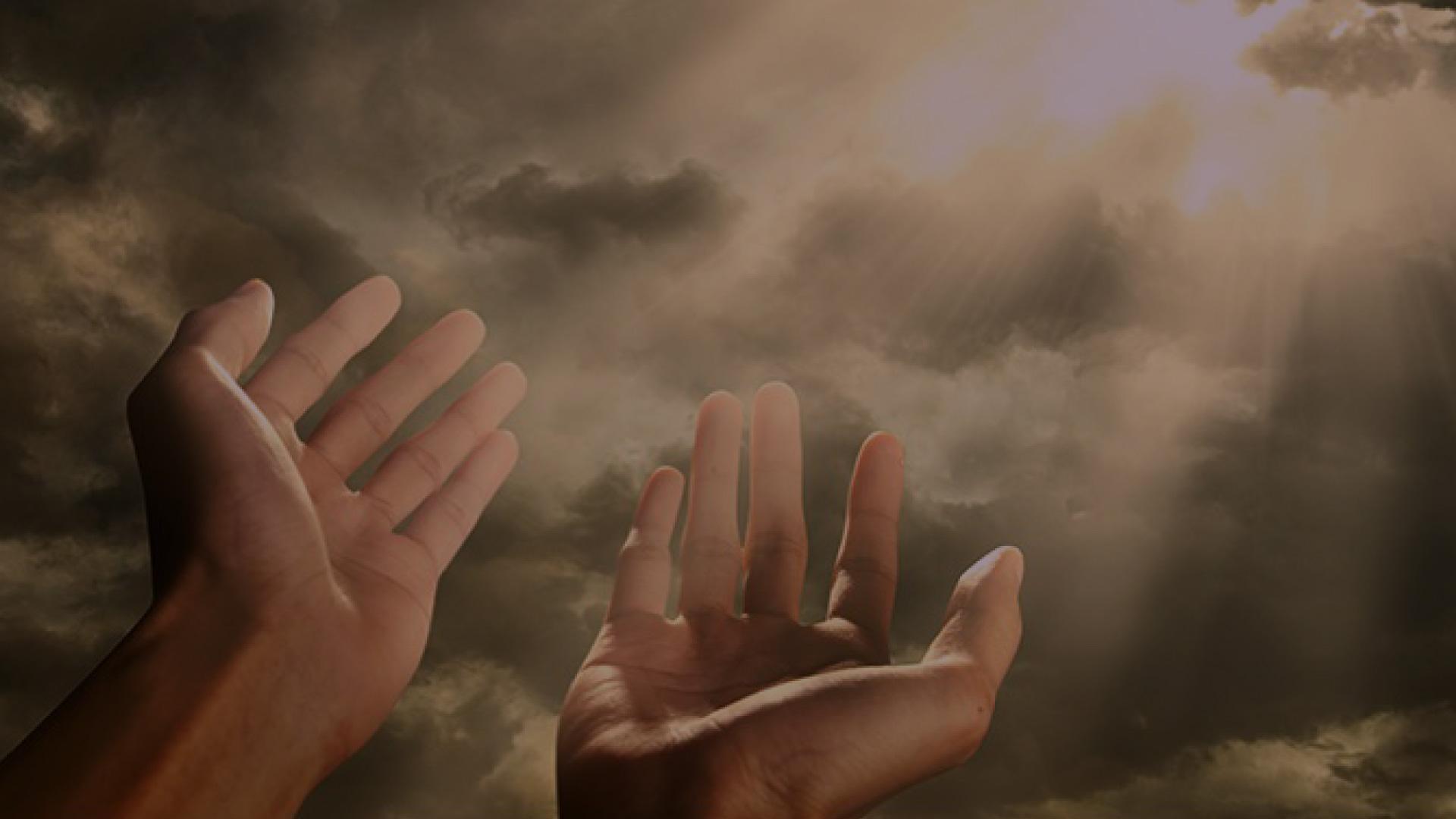Artículos | Con toda bendición espiritual