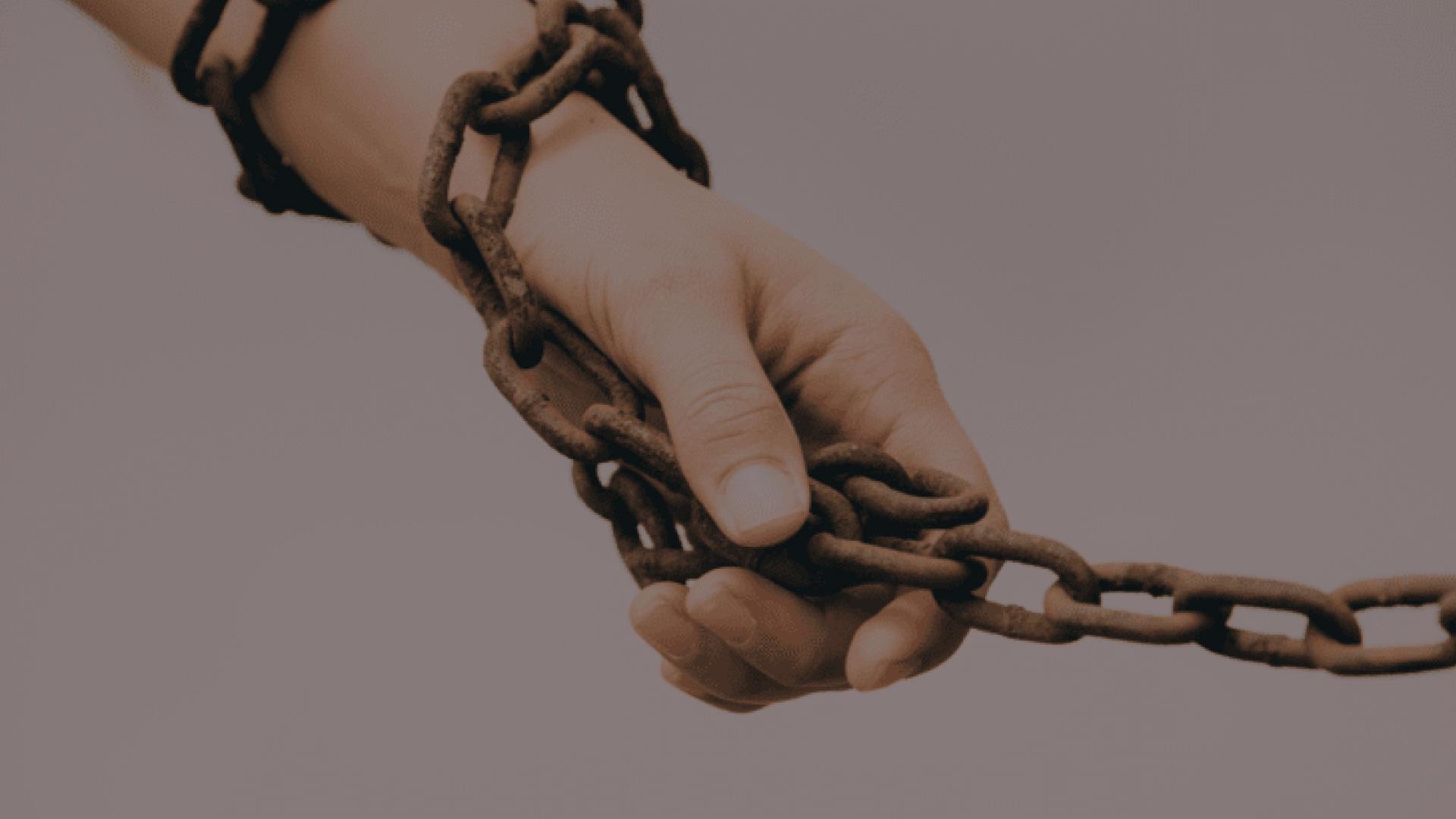 Artículo   Luchas contra el pecado sexual