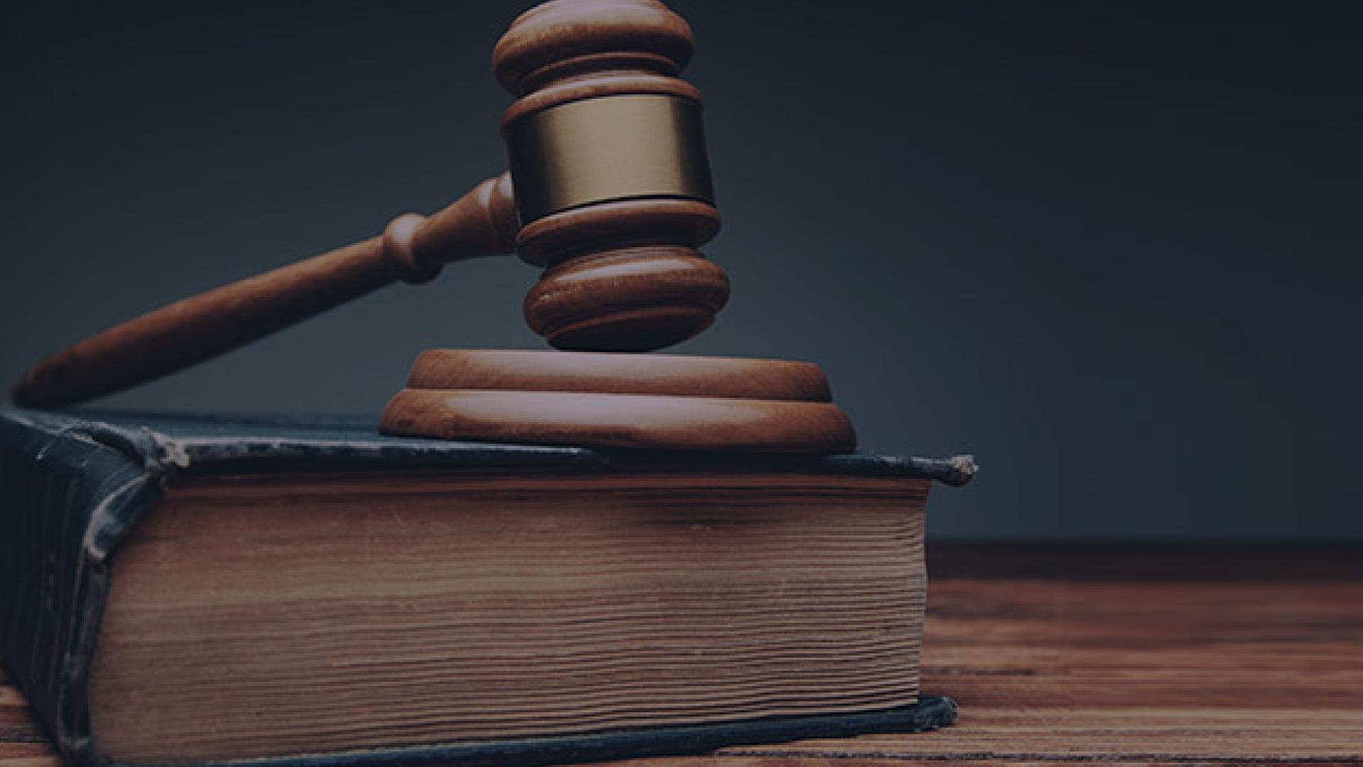 Artículo | Siervos de la justicia