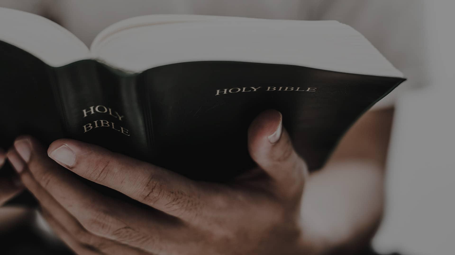 Viviendo con fe en Cristo